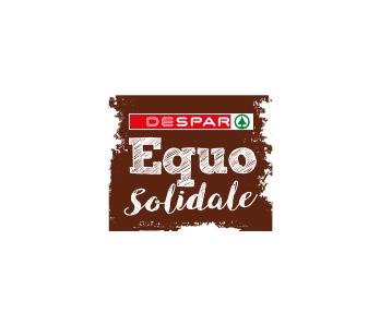 Equo Soloidale Despar Italia