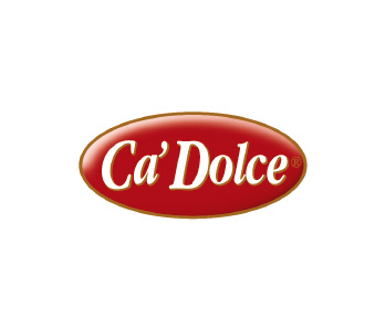 Ca' Dolce